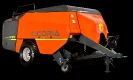Cicoria big square baler_1